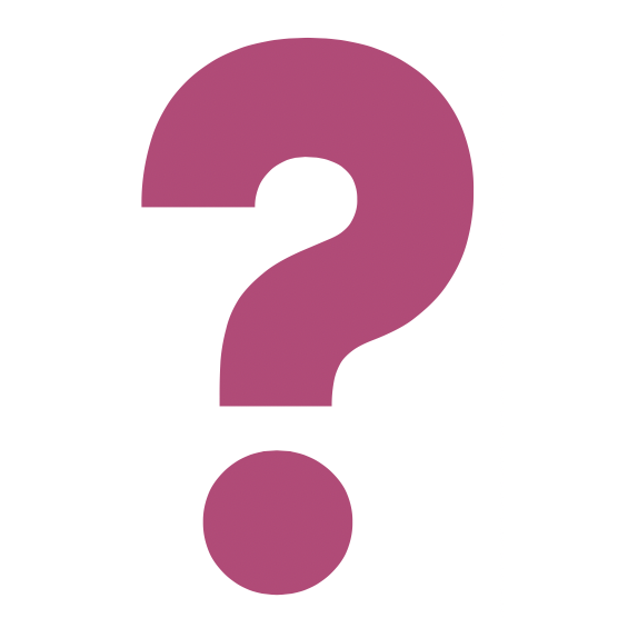 Question-mark-robin